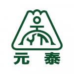 元泰竹藝社