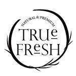 True Fresh